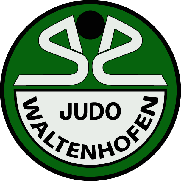 Judo Waltenhofen
